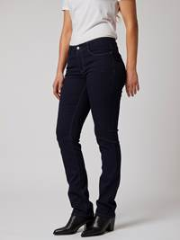 Dream Denim 7236524_410--NOS-Modell-left_60223.jpg_Left||Left