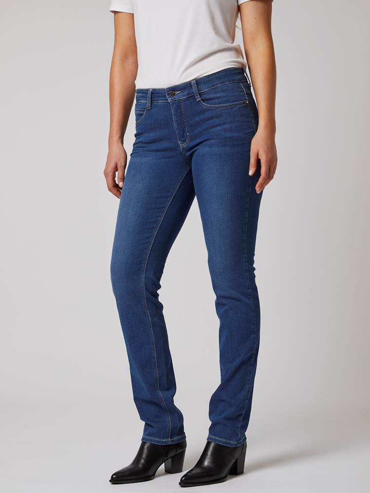 Dream Denim 7236524_400--NOS-Modell-left_65394.jpg_Left||Left