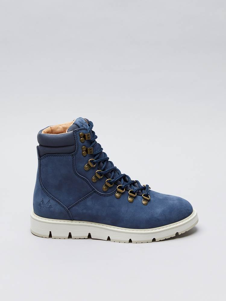 Col Agnel Boots 7245618_400_jeanpaul_A20-front_Col Agnel Boots 400.jpg_