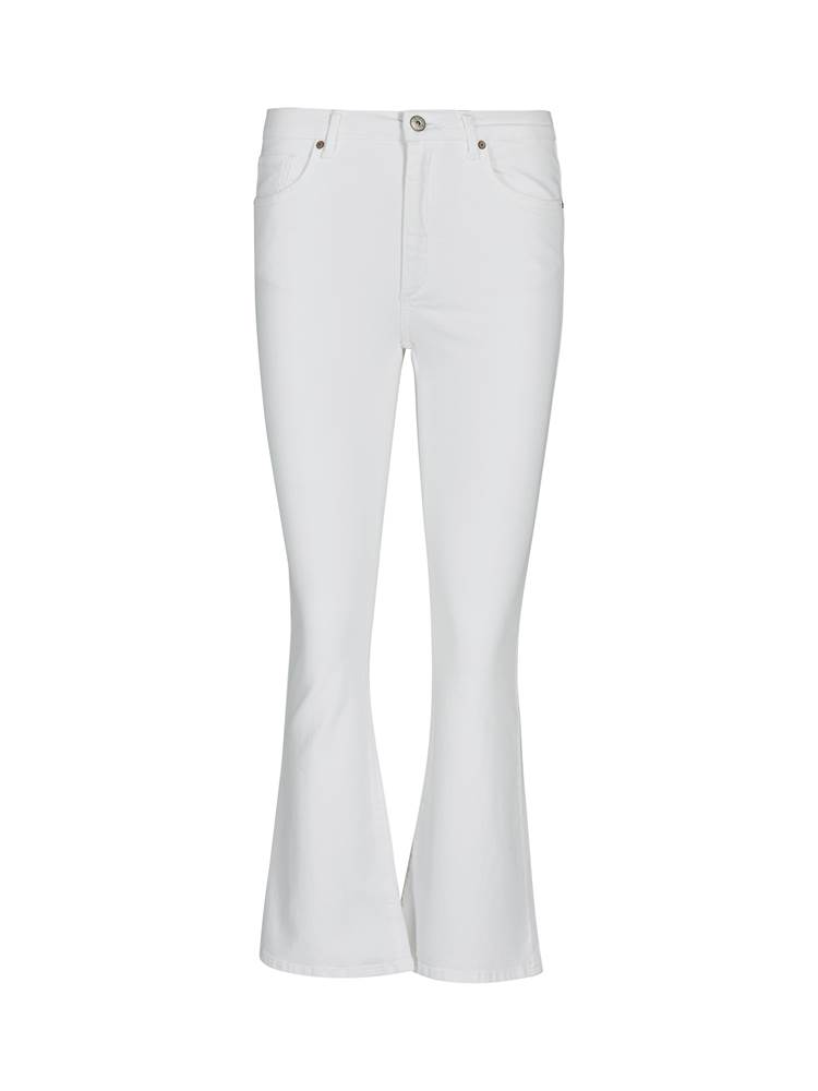 Sophia Flared Cropped Jeans 7242266_O68-VAVITE-S20-front_73471_Sophia HW Flared Cropped white_Sophia High Waist Flared Cropped White Jeans O68_Sophia Flared Cropped Jeans O68_Sophia HW Flared Cropped white 7242266 7242266 7242266 7242266.jpg_Front||Front